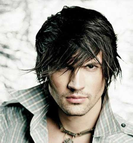 25 Mens Medium Hair Styles_19