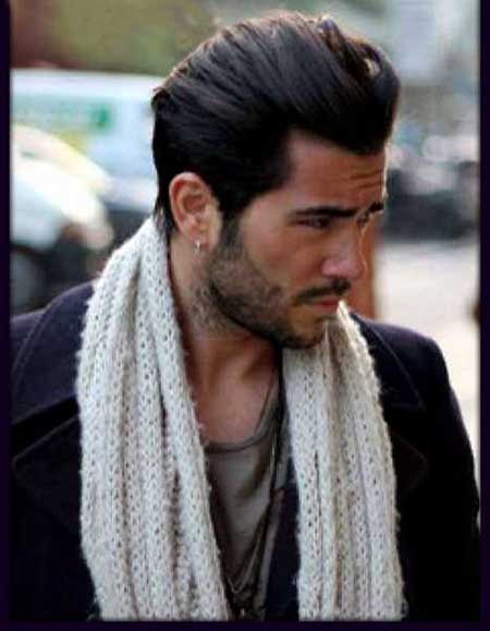25 Mens Medium Hair Styles_3