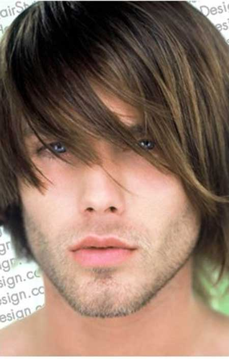 25 Mens Medium Hair Styles_6