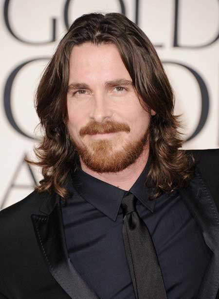 30 Long Hairstyles for Men 2014_2