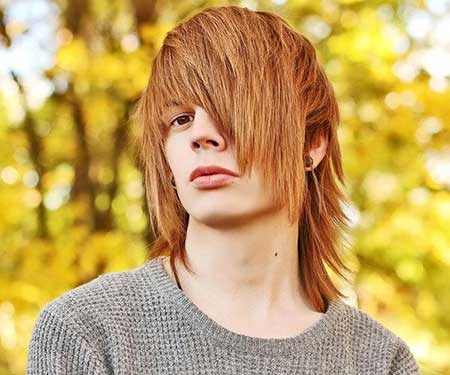 30 Long Hairstyles for Men 2014_20