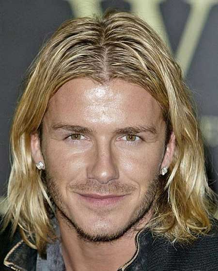 30 Long Hairstyles for Men 2014_23