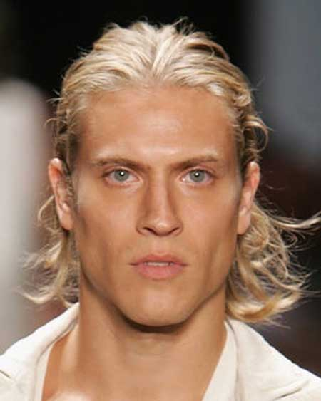 30 Long Hairstyles for Men 2014_24