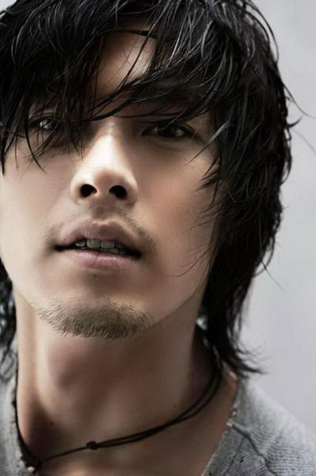 19 hairstyle for asian men mens hairstyles 2018
