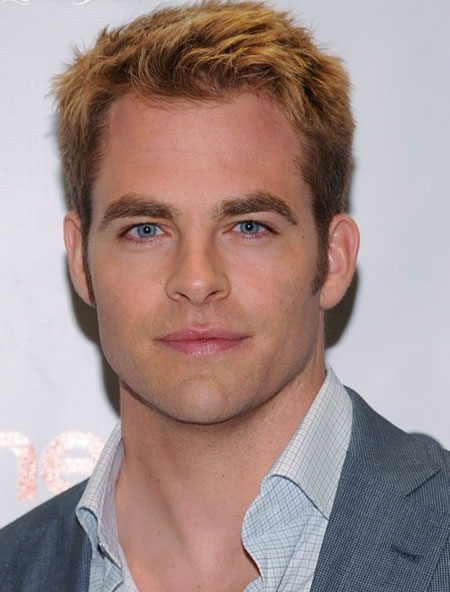 Best Hair Colour for Men_11
