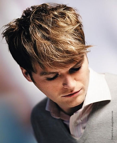 Best Hair Colour for Men_6