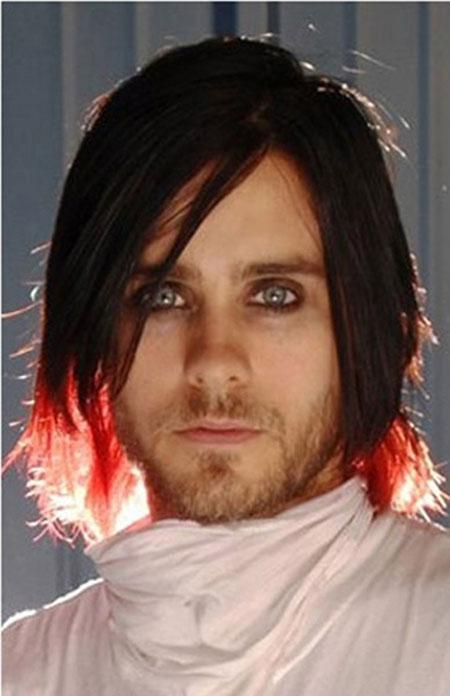 Best Mens Hair Color_10