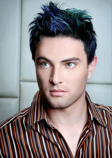 Best Mens Hair Color_14