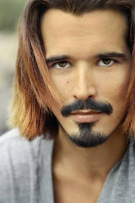 Best Mens Hair Color_2