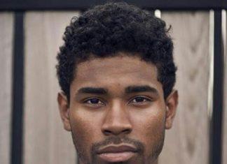 Black Men Hairstyle