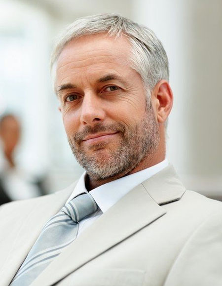 Amazing Hairstyles For Older Men Mens Hairstyles 2016 Hairstyle Inspiration Daily Dogsangcom