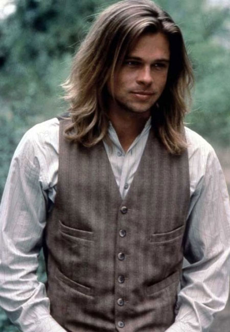 Mens Hairstyles for Long Hair_14