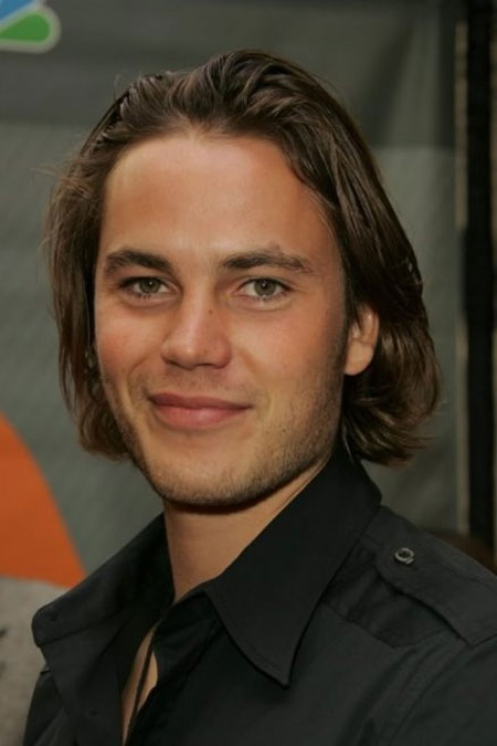 Mens Hairstyles for Long Hair_15