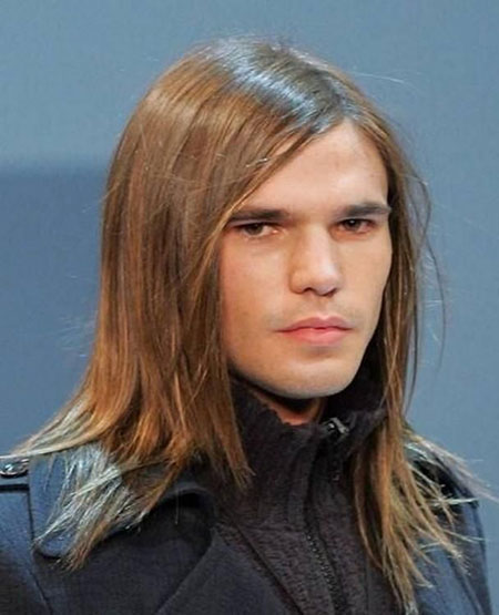 Mens Hairstyles for Long Hair_2
