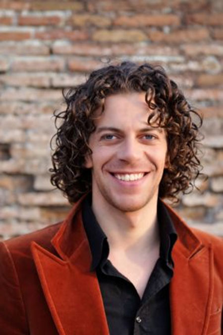 Mens Hairstyles for Long Hair_3