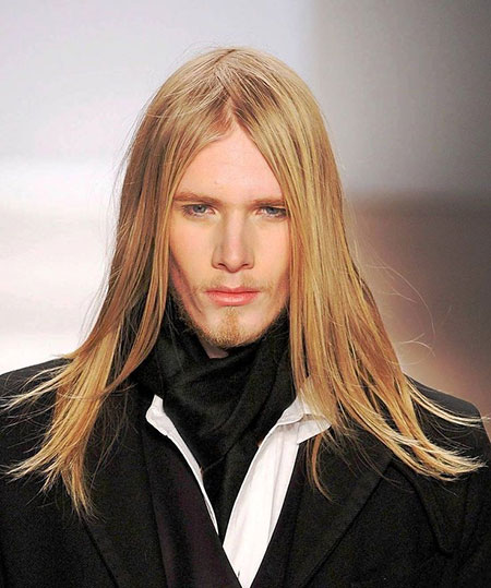 Mens Hairstyles for Long Hair_8