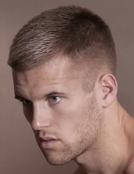 Image result for very short hairstyles for men 2015