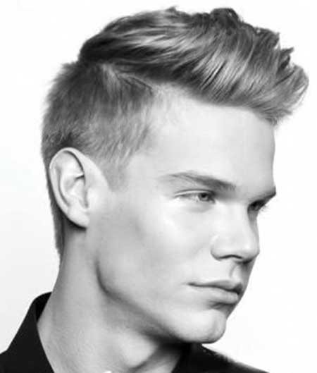 Men's trendy hairstyles 2013-2104_1