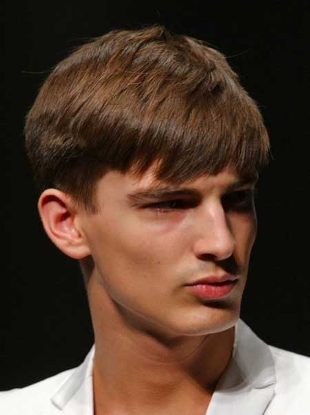 Men's trendy hairstyles 2013-2104_10