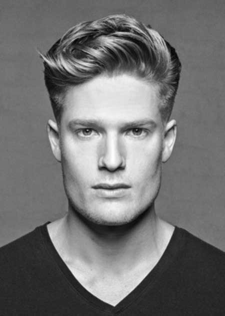 Men's trendy hairstyles 2013-2104_2