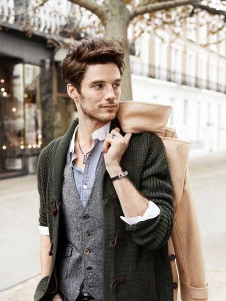 Men's trendy hairstyles 2013-2104_3