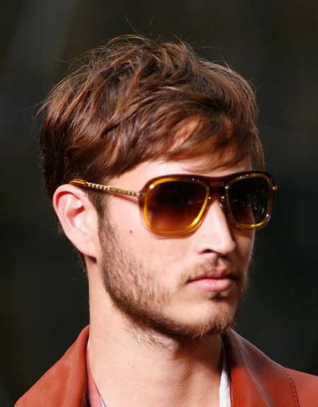 Men's trendy hairstyles 2013-2104_4