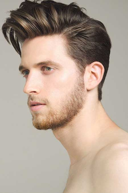 Men's trendy hairstyles 2013-2104_5