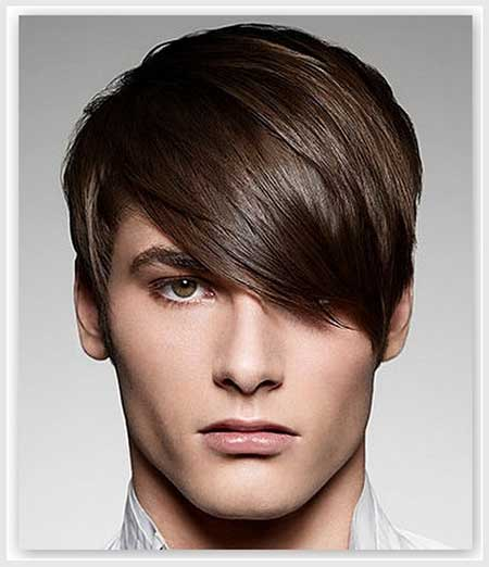 Men's trendy hairstyles 2013-2104_9