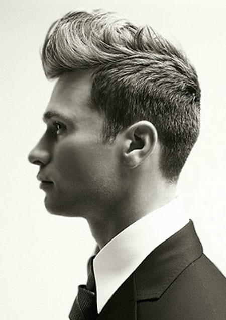 The Best Haircuts for Men_10