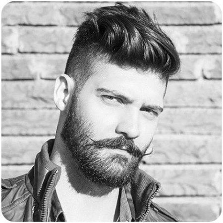 The Best Haircuts for Men_14