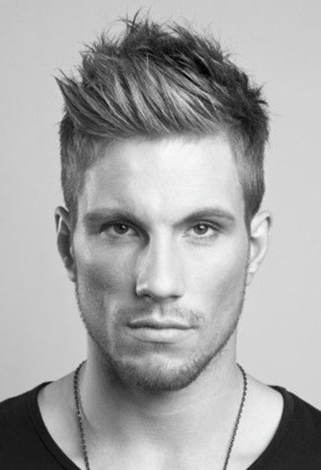 The Best Haircuts for Men_5