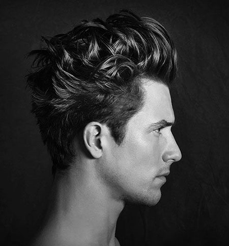 The Best Haircuts for Men_9