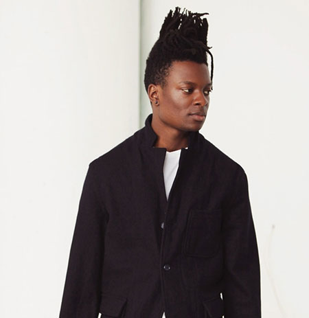 The Best Hairstyles for African Men_12