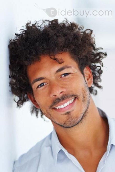 The Best Hairstyles for African Men_6