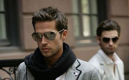 Trendy-Haircut-Men