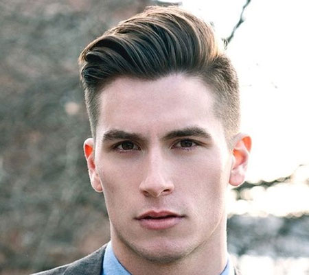 trendy men haircuts 2014 mens hairstyles 2018