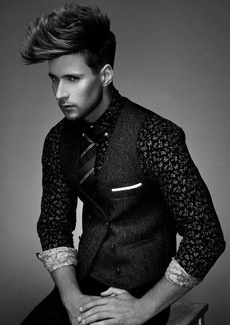 Trendy Men Haircuts 2014_10