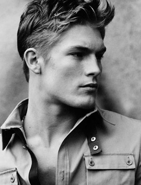 Trendy Men Haircuts 2014_13