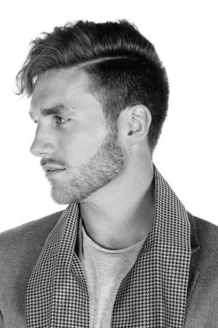 Trendy Men Haircuts 2014_7