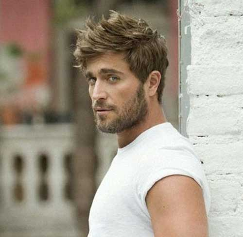 Trendy Mens Haircuts 2015-14