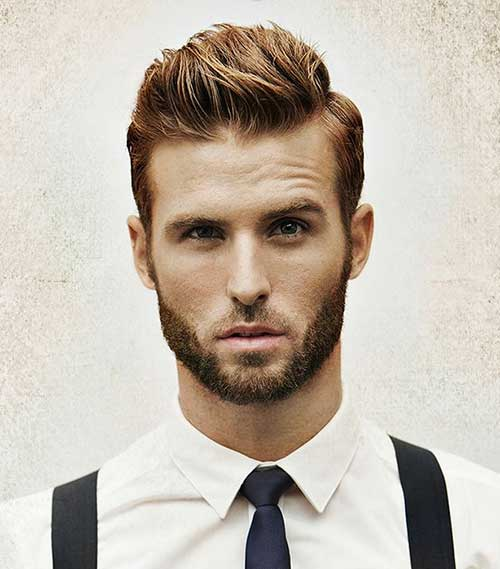 Trendy Mens Haircuts 2015-3