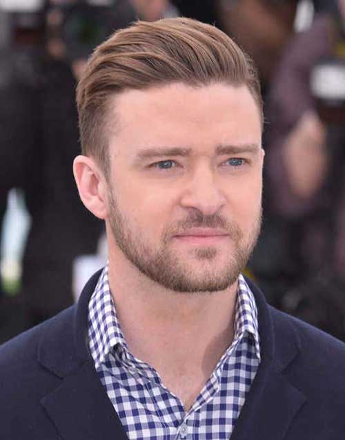 Trendy Mens Haircuts 2015-5