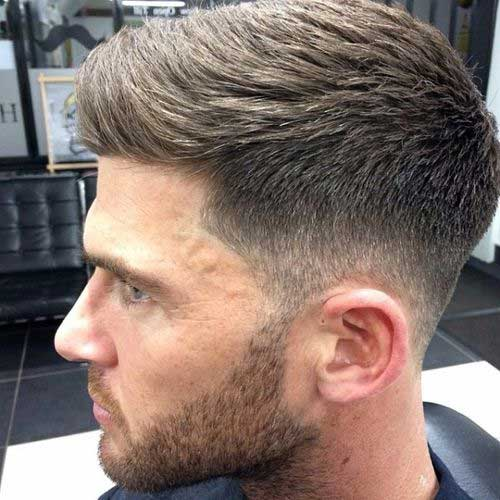 Trendy Mens Haircuts 2015-8