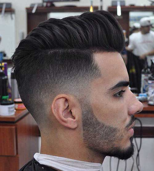 Trendy Mens Haircuts 2015-9