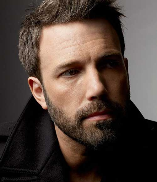 Stupendous New Celebrity Haircuts 2014 2015 Mens Hairstyles 2016 Hairstyles For Men Maxibearus