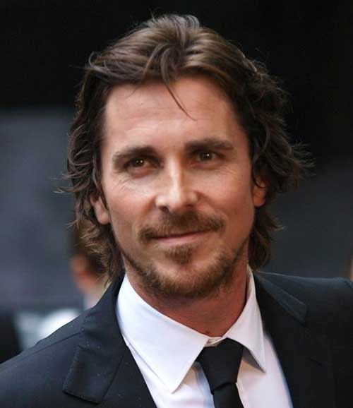 Brilliant New Celebrity Haircuts 2014 2015 Mens Hairstyles 2016 Hairstyles For Men Maxibearus