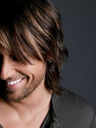 keith urban kiss a girl № 662996
