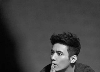 Won Bin Asian Short Hairstyles Men