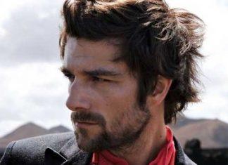 15 Medium Length Haircuts For Men