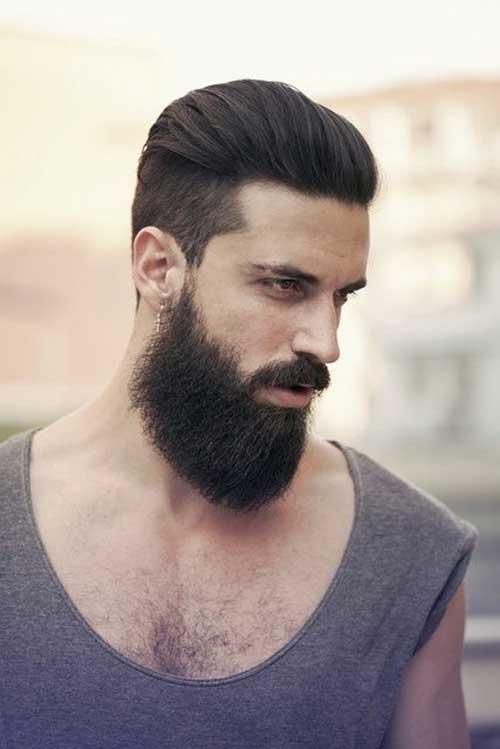 Terrific 20 Latest Hairstyle For Men 2014 2015 Mens Hairstyles 2016 Short Hairstyles Gunalazisus